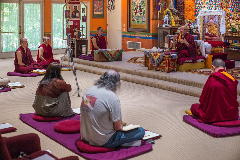 Arjia Rinpoche-17.jpg
