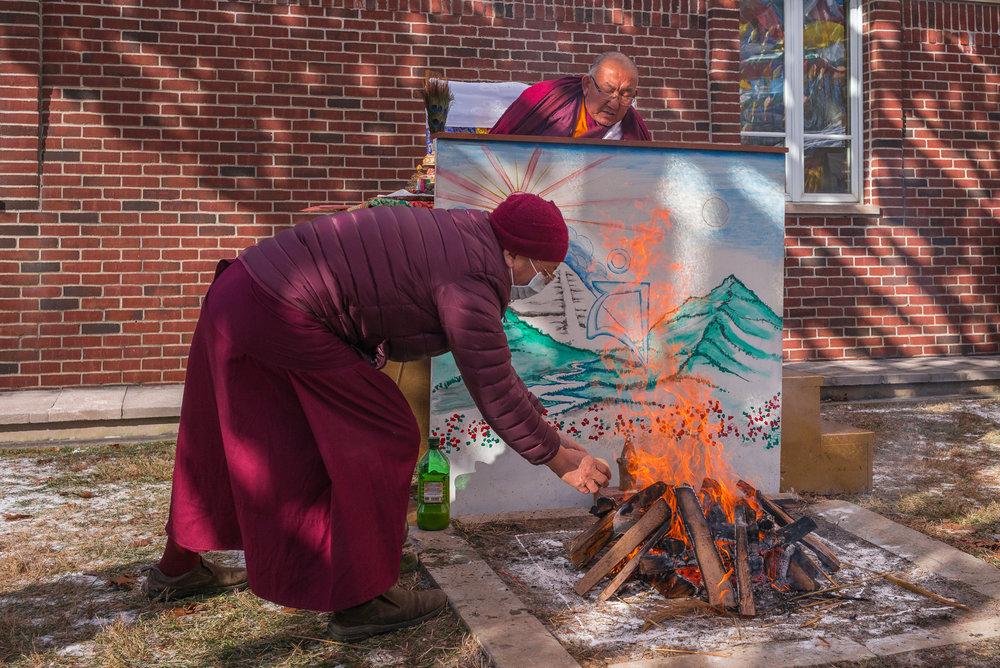 Arjia Rinpoche-18.jpg