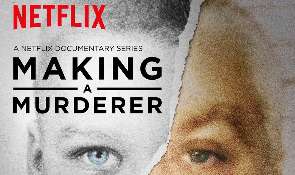 Making a Murderer and Class