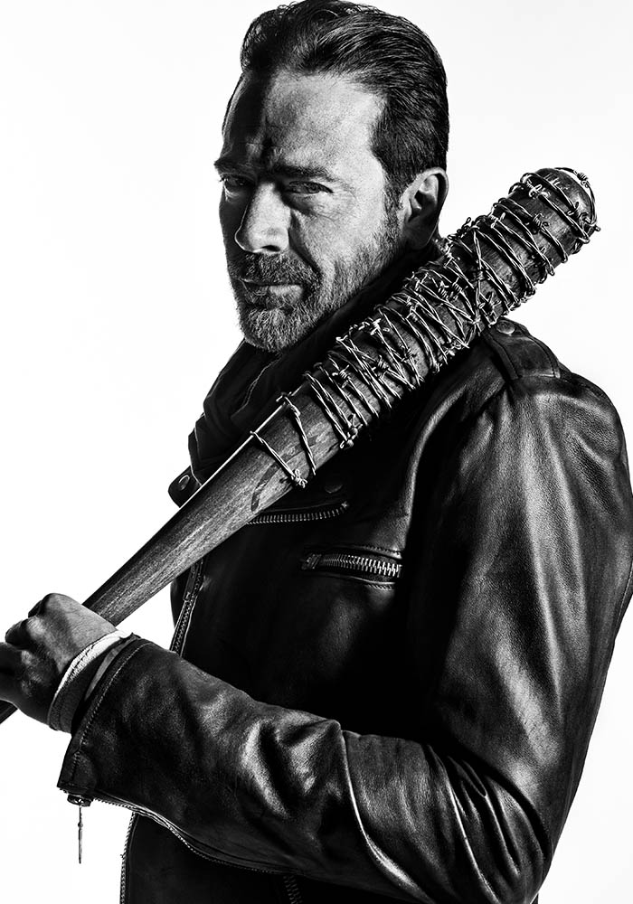 the-walking-dead-season-7-negan-morgan-gallery-700.jpg