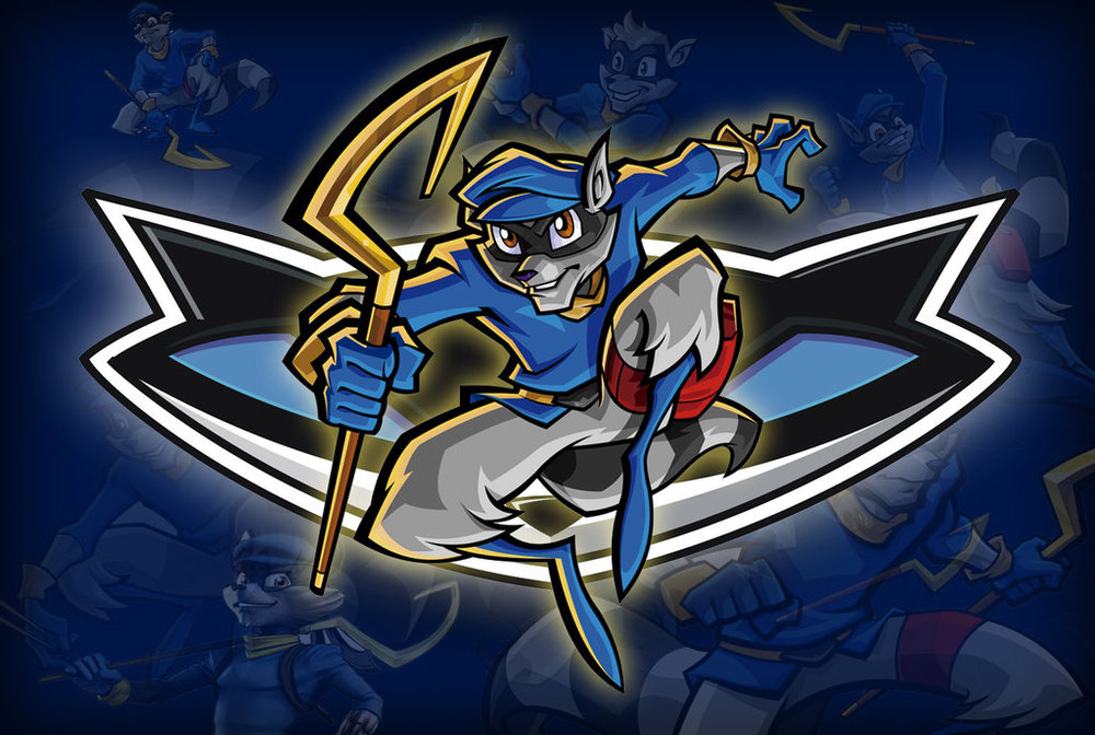 sly_cooper_wallpaper_by_lenpierrot_by_lenpierrot-d6l6v08.jpg