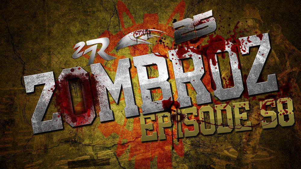 Zombroz_Thumbnail_Ep58.jpg