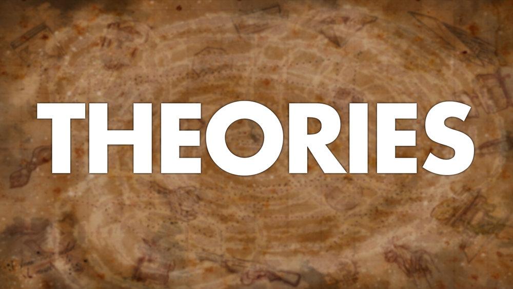 THEORIES.jpg