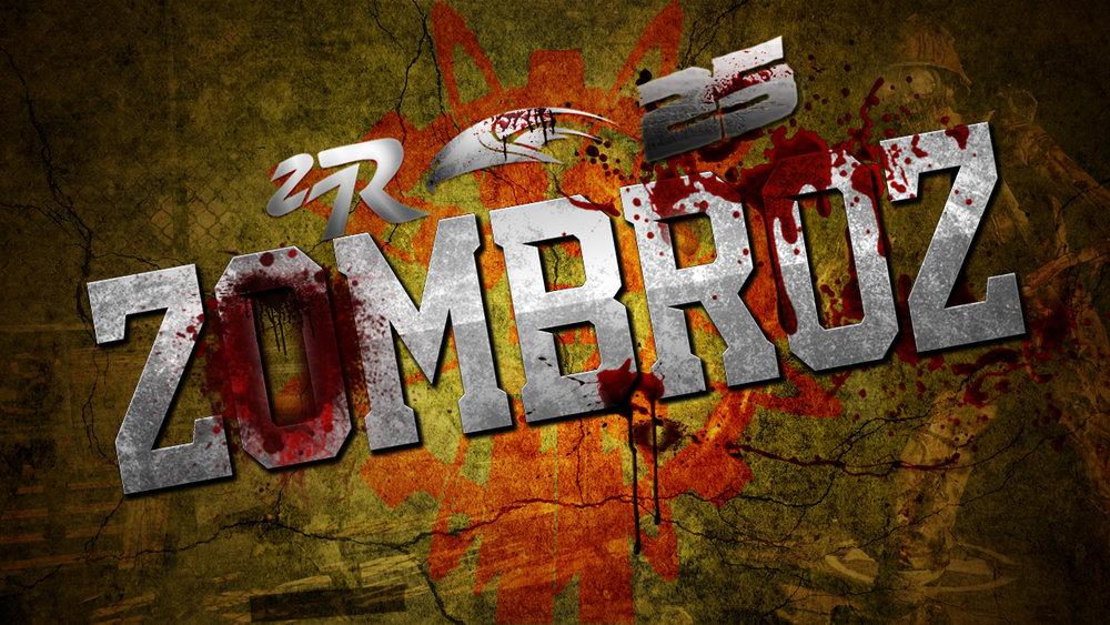 Zombroz_Thumbnail.jpg