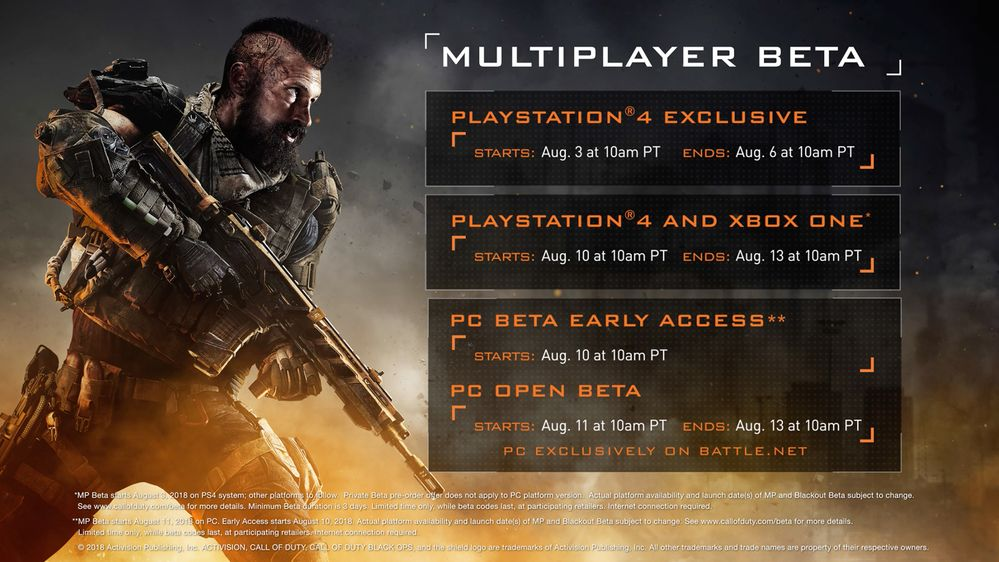 black-ops-4-beta-schedule.jpg