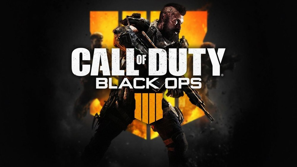 Call-Of-Duty-Black-Ops-3-System-Requirements.jpg
