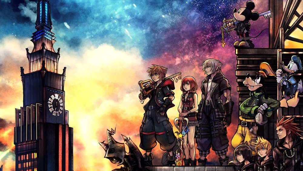 Kingdom Hearts ref 1.jpg