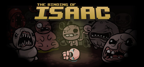 binding of issac.jpg