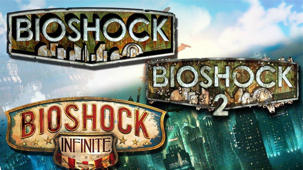 bioshock series.jpg