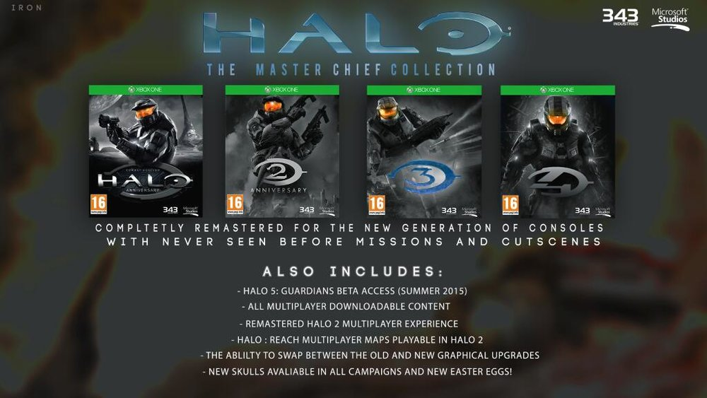 halo-the-chief-collection-fanmade.jpg