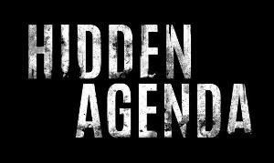 Hidden_Agenda_logo.png