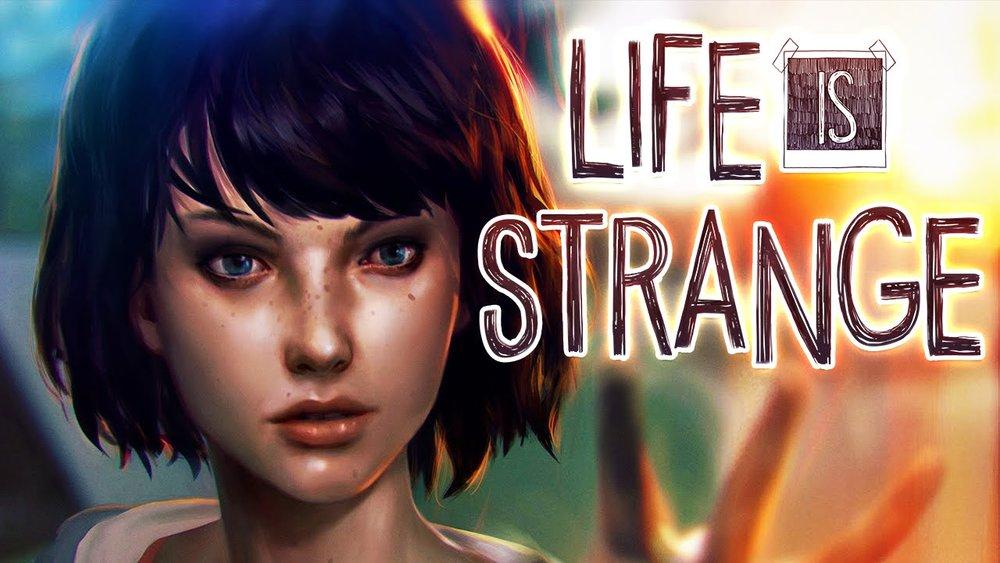 Life is Strange 2.jpg