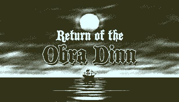 Return to Obradin.jpg