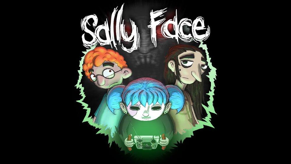 sally face.jpg