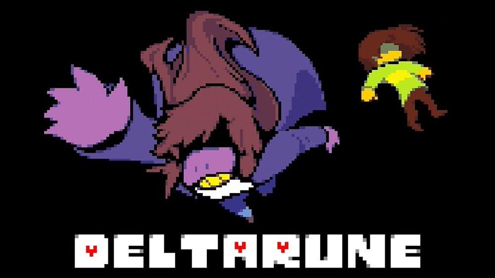 sg_Deltarune_Hero.jpg