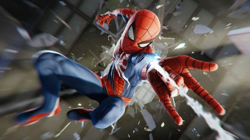 spider-man-ps4.jpg