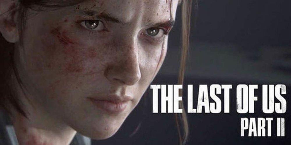 the-last-of-us-part-ii.jpeg