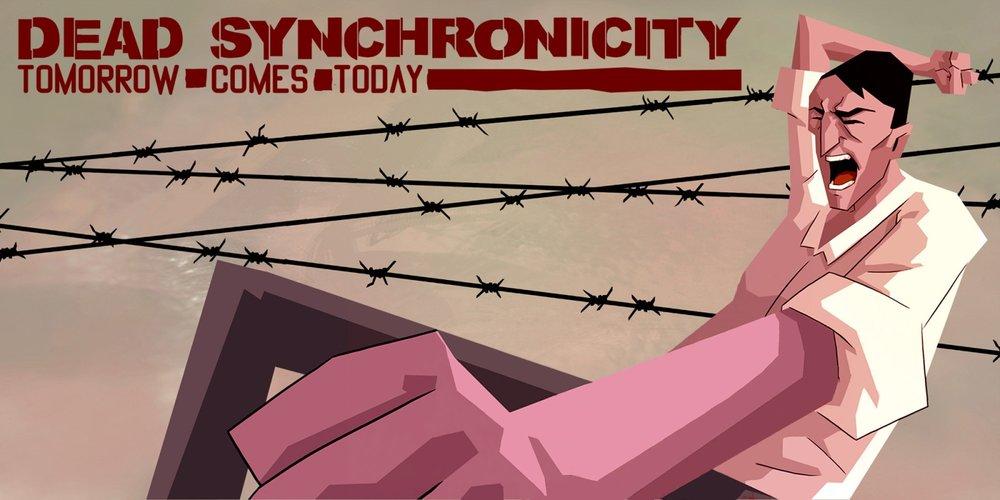 H2x1_NSwitchDS_DeadSynchronicityTomorrowComesToday_image1600w.jpg