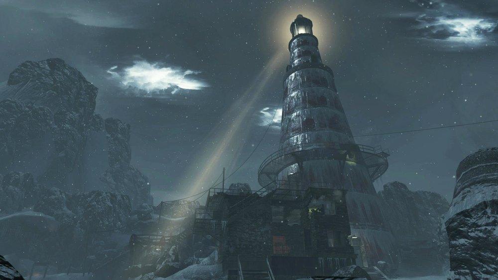 Lighthouse_Call_of_the_Dead_BO.jpg