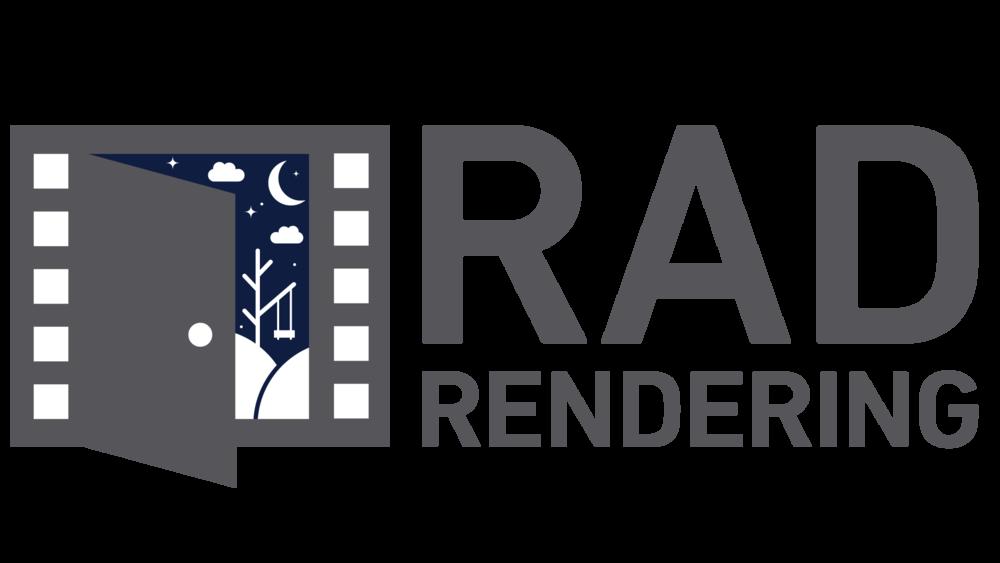 Der Eisendrache Guide — RAD Rendering