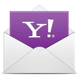 yahoo-mail-logo.png