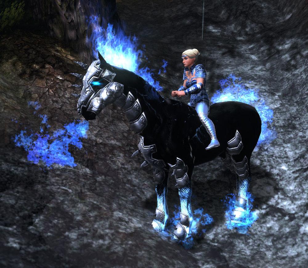 Sapph-Blue2.jpg