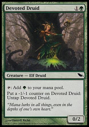 Devoted Druid.jpg