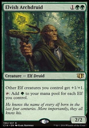 Elvish Archdruid.jpg
