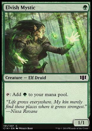 Elvish Mystic.jpg