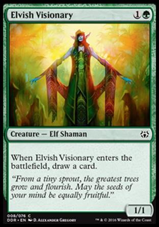 Elvish Visionary.jpg