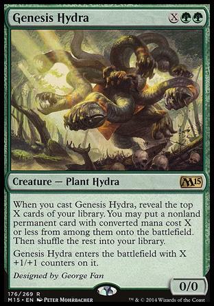 Genesis Hydra.jpg