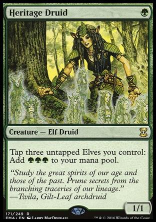 Heritage Druid.jpg