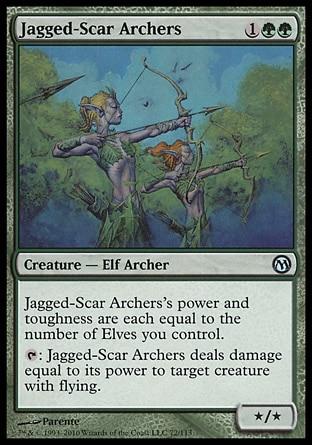 Jagged-Scar Archers.jpg