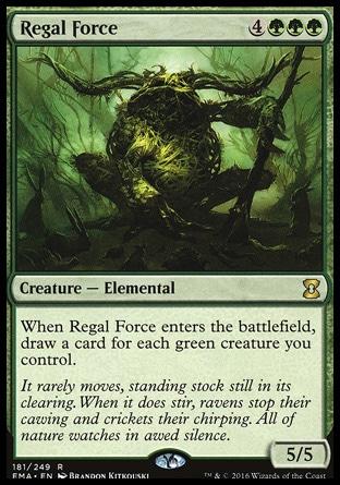 Regal Force.jpg