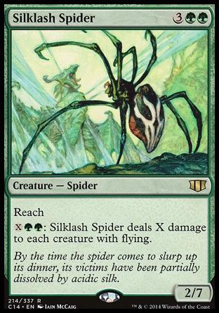 Silklash Spider.jpg