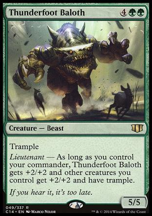 Thunderfoot Baloth.jpg