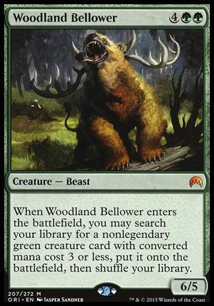 Woodland Bellower.jpg