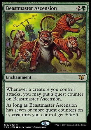 Beastmaster Ascension.jpg
