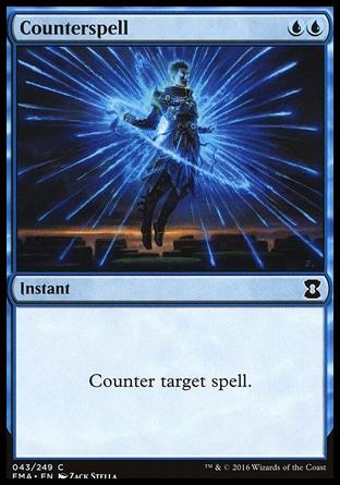 Counterspell.jpg