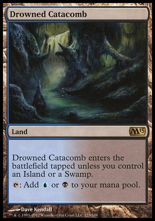 Drowned Catacomb.jpg