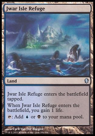 Jwar Isle Refuge.jpg