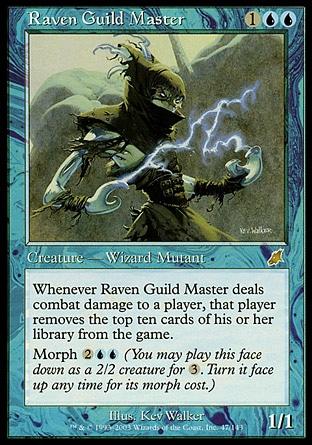 Raven Guild Master.jpg
