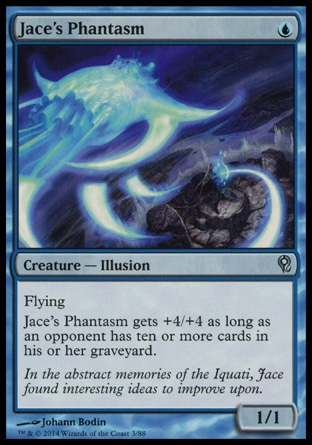 Jace's Phantasm.jpg