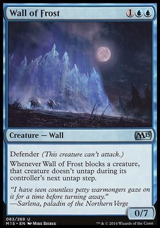 Wall of Frost.jpg