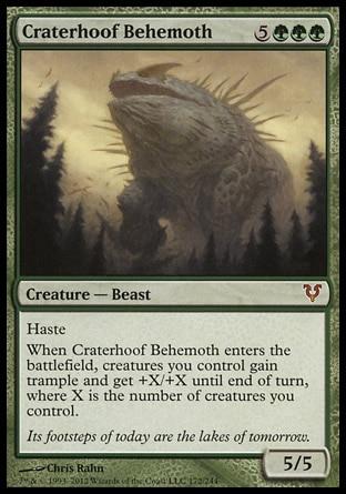 Craterhoof Behemoth.jpg