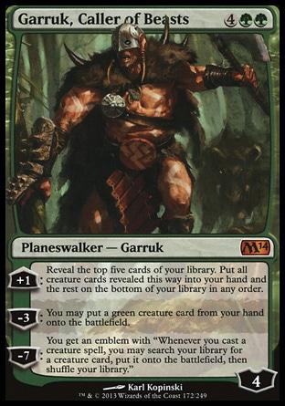 Garruk, Caller of Beasts.jpg