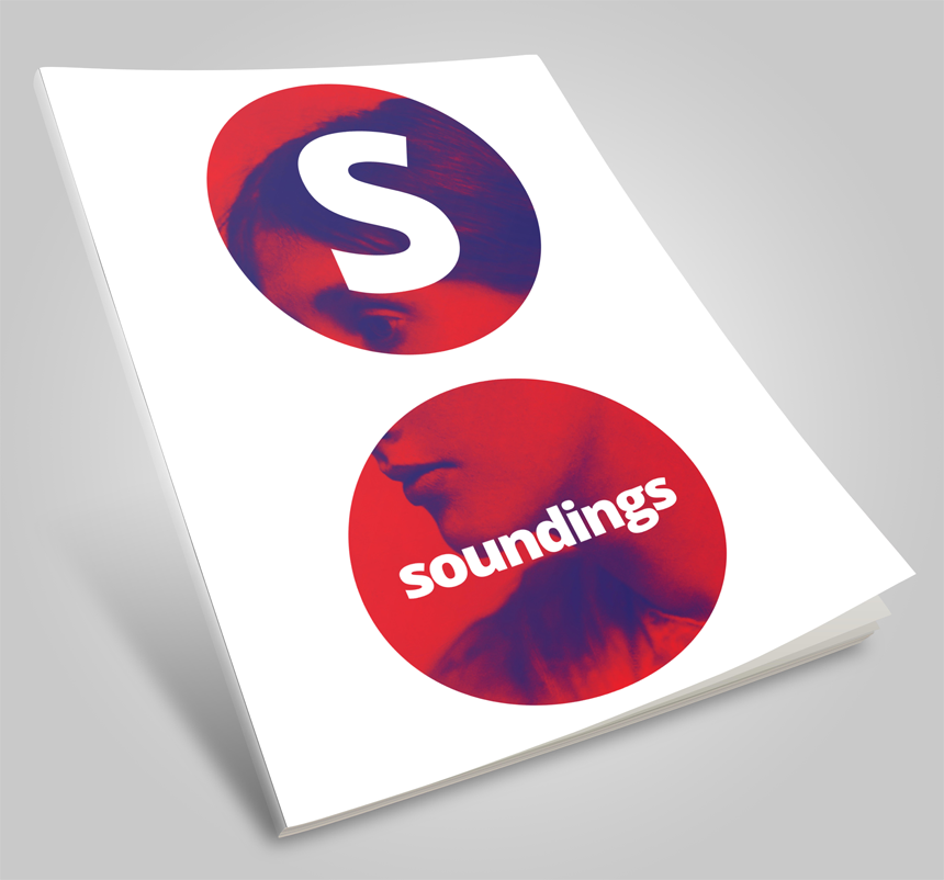 Soundings Cover Molded for web.png