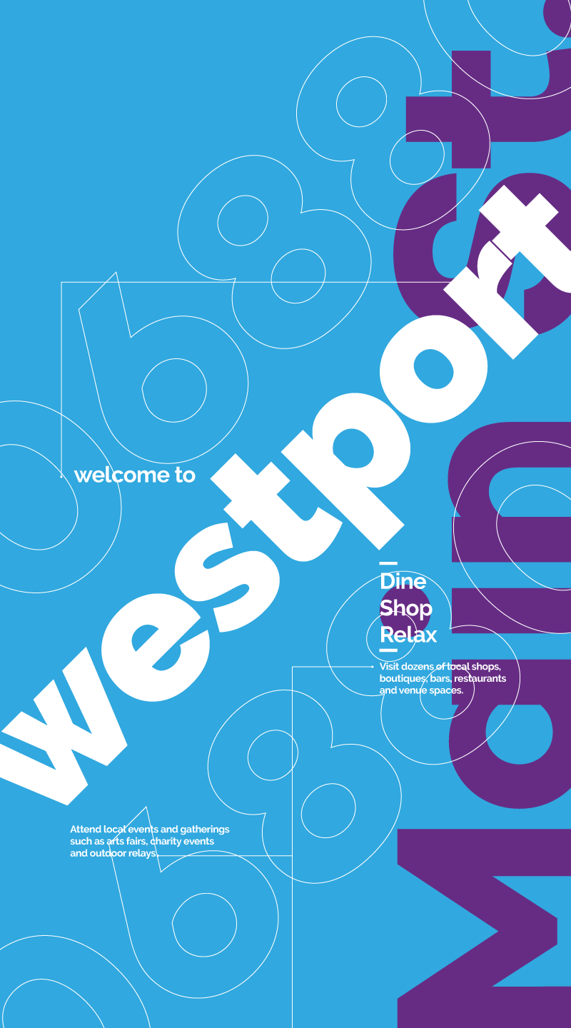 westport-banner-for-web-1.png