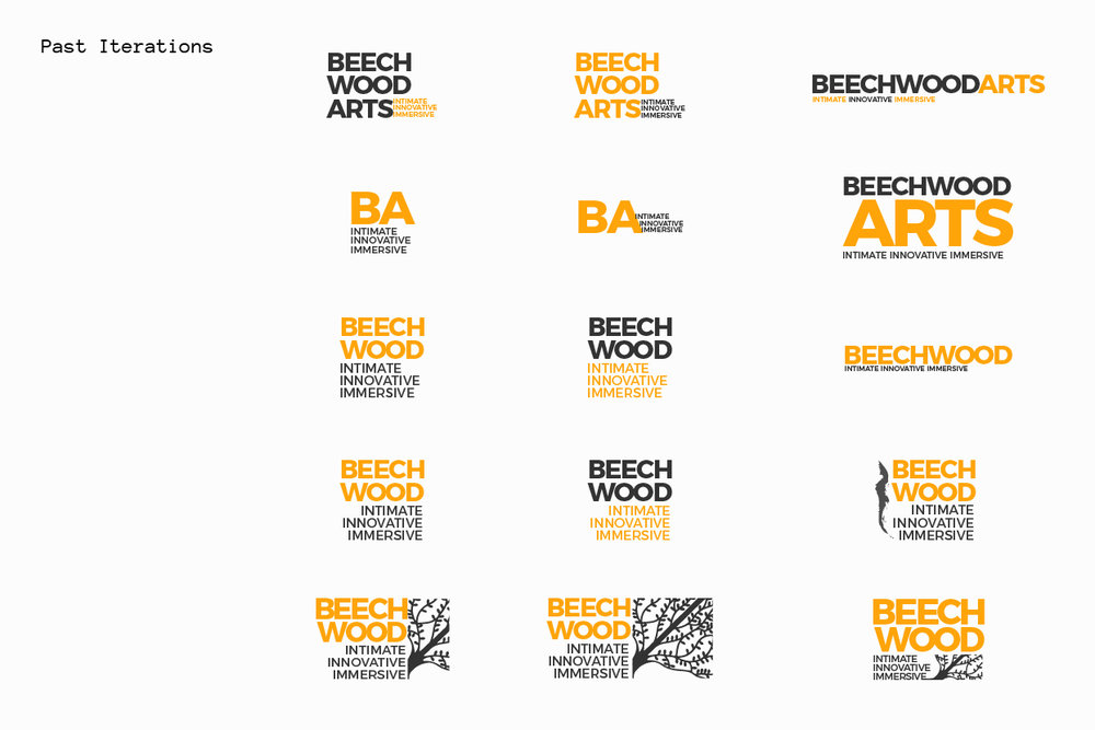 beechwood layout for web-03.jpg