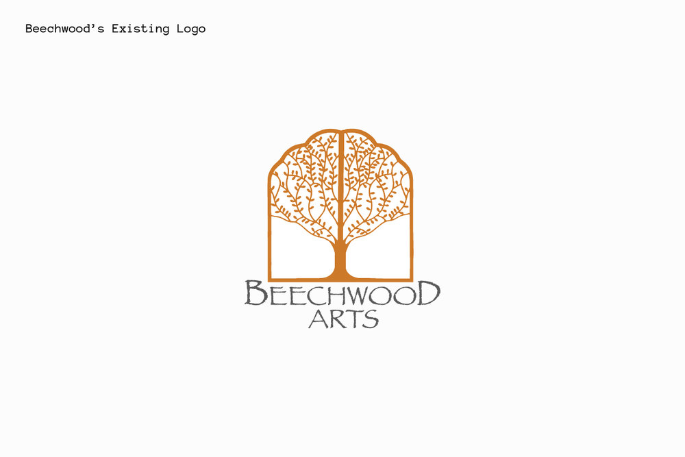 beechwood layout for web-04.jpg